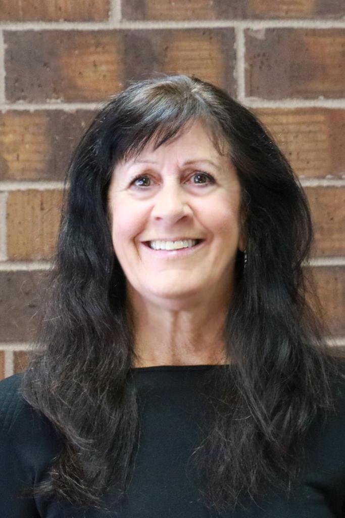 Susan Santamaria-Fenton