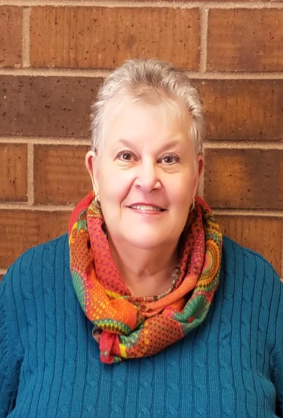 Lynn Kroloff